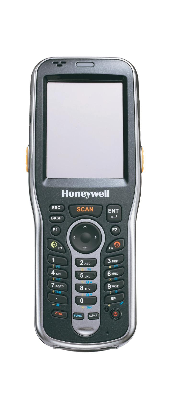 Dolphin 6100 Mobile Computer