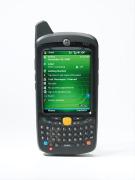 MotorolaMC55front