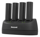 Honeywell's Multi-Bay Battery Charger