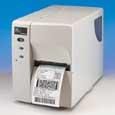 Zebra 2746e Metal Barcode Printer
