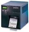 SATO           CL-408e Label Printer