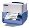 SATO           CT-400 Label Printer