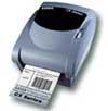SATO CX-208 Printer