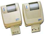 Photo of Datamax E-4304 label printer