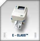 Datamax E Class Label Printer