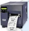 Photo of Datamax I-4208 label printer