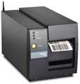 Intermec Printer