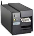 Intermec 3400E             Label, Ticket, and Tag Printer
