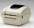 TSC TTP-245 Printer