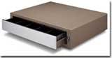 MS EP-125K Cash Drawer