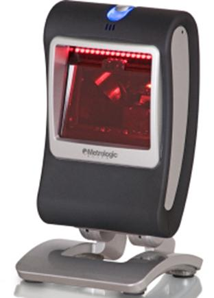 Metrologic MS7580 Genesis Imager