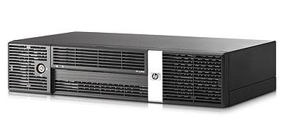 HP RP3000