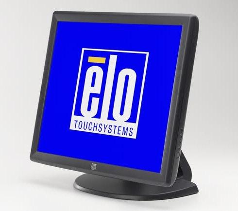 ELO 1915L 19in Desktop