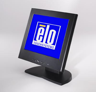 ELO 1224L 12in Desktop