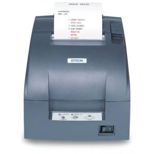 TM-U220 Receipt Printer