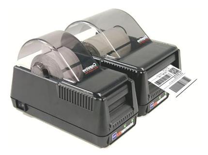 Barcode Blaster