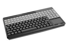 Cherry 86-61411 Keyboard