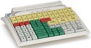 Preh MC84 Keypad