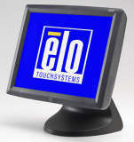 ELO 1528L Medical Touch Monitor