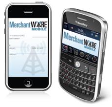 mware mobile phones