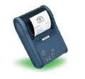 Epson Mobilink receipt printer