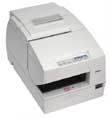 Epson TM-H6000II receipt printer