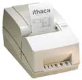 Ithaca 150               Series receipt printer