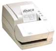 Ithaca 90Plus Printers