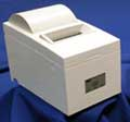 Star SP500 Dot Matrix series receipt printer