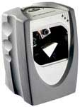 Datalogic Diamond DLL2020 barcode reader