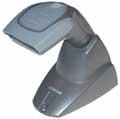 Datalogic Heron scanner