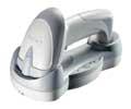 Datalogic M100/M200 barcode scanner