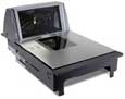 PSC Magellan                               8100 in counter scanner
