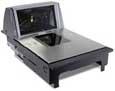 PSC Magellan                               8100 in counter scanner