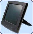 Gvision JP5X                           touch screen 15'' LCD Monitor