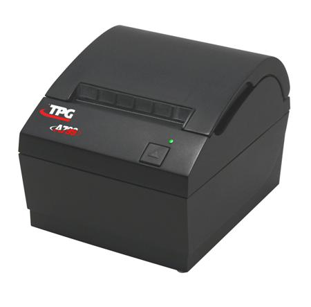 TPG Printers