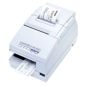 EPSON M121A DRIVER DOWNLOAD