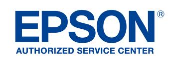 Epson Authorized Service Center