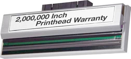 Datamac printhead